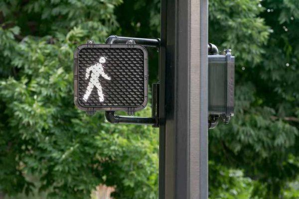 Sarasota pedestrian accident attorney