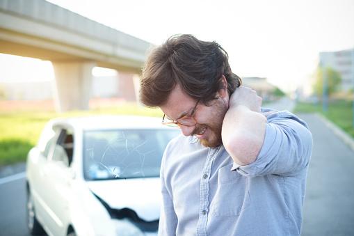Sarasota Car Accident Lawyer