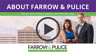 About Farrow & Pulice