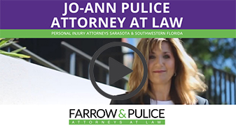 About Attorney Jo-Ann Pulice