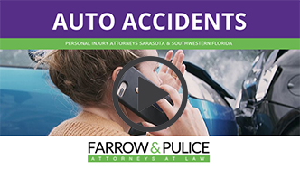 Auto Accidents
